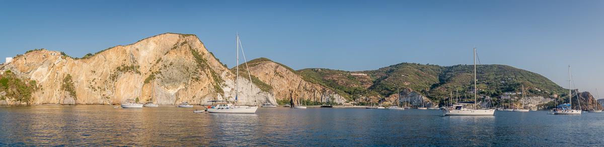_DSC5140-Panorama